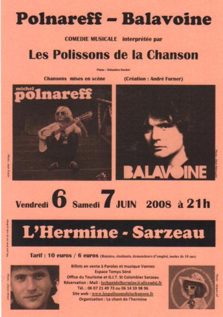 scan-affiche-polnareff-balavoine