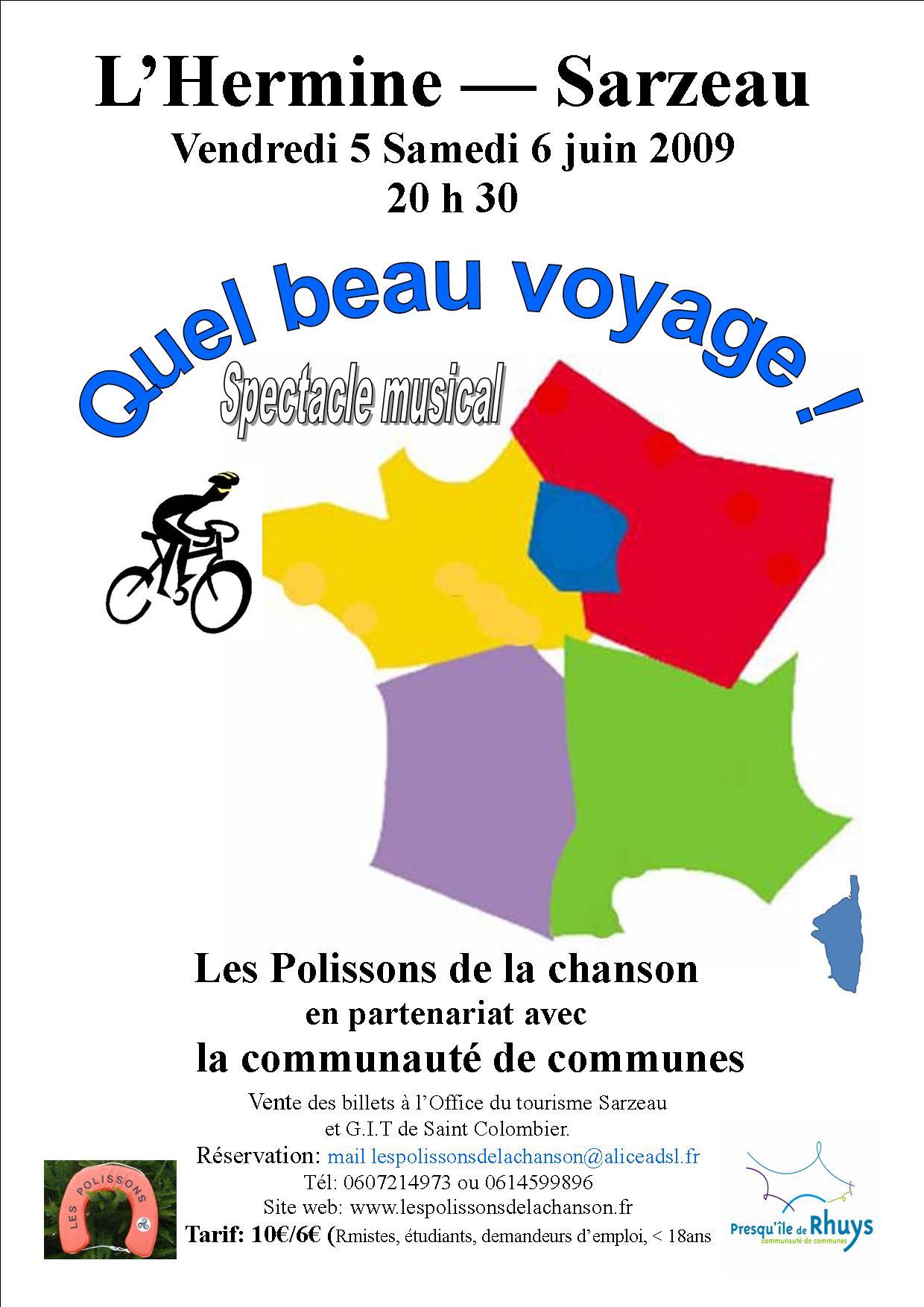 affiche-beau-voyage-cc