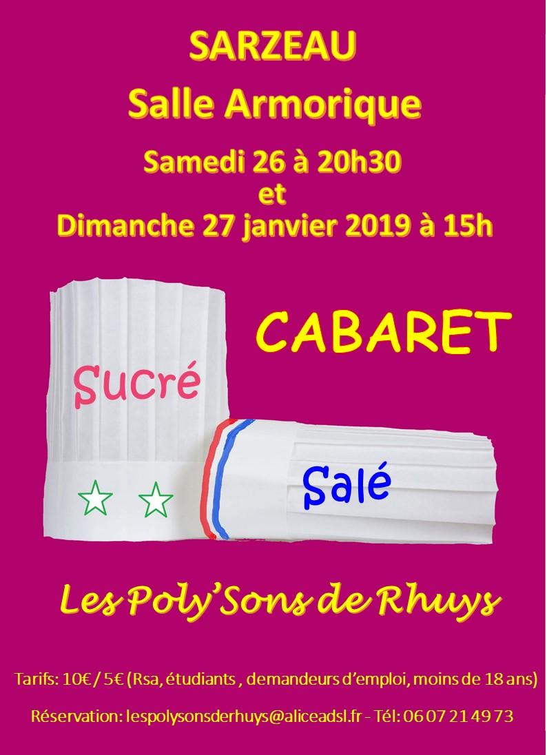 affiche-sucre-sale-sarzeau2