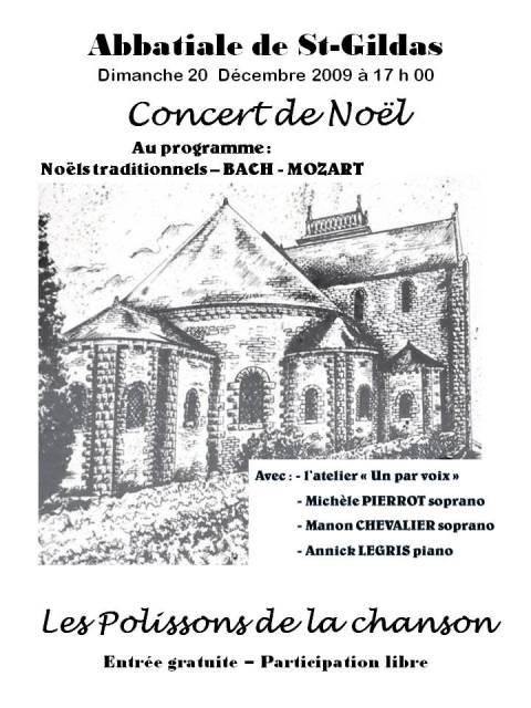 concert-noel-2009