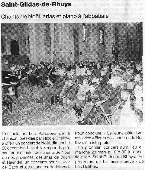 noel-presse-1