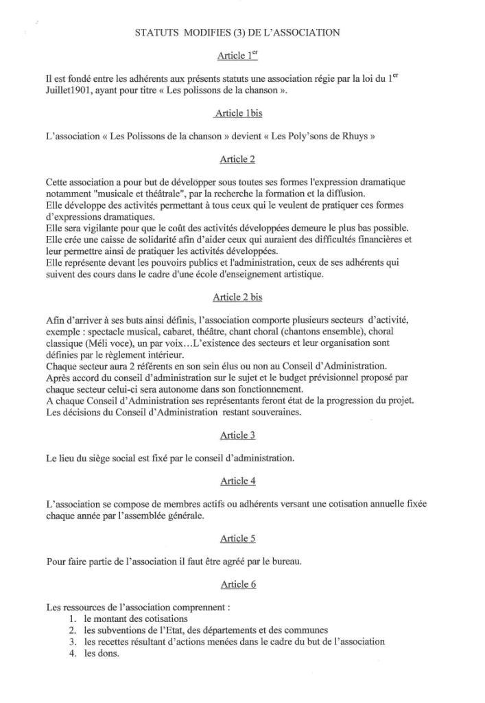 statuts-scan-013