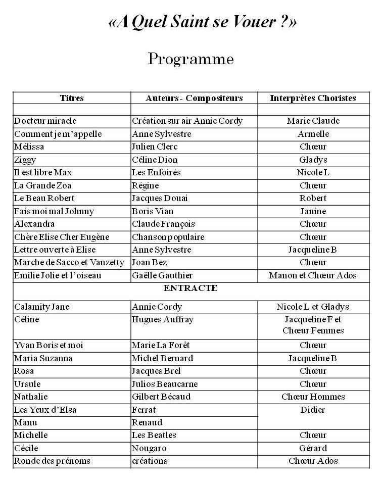 programme-aqssv-2010