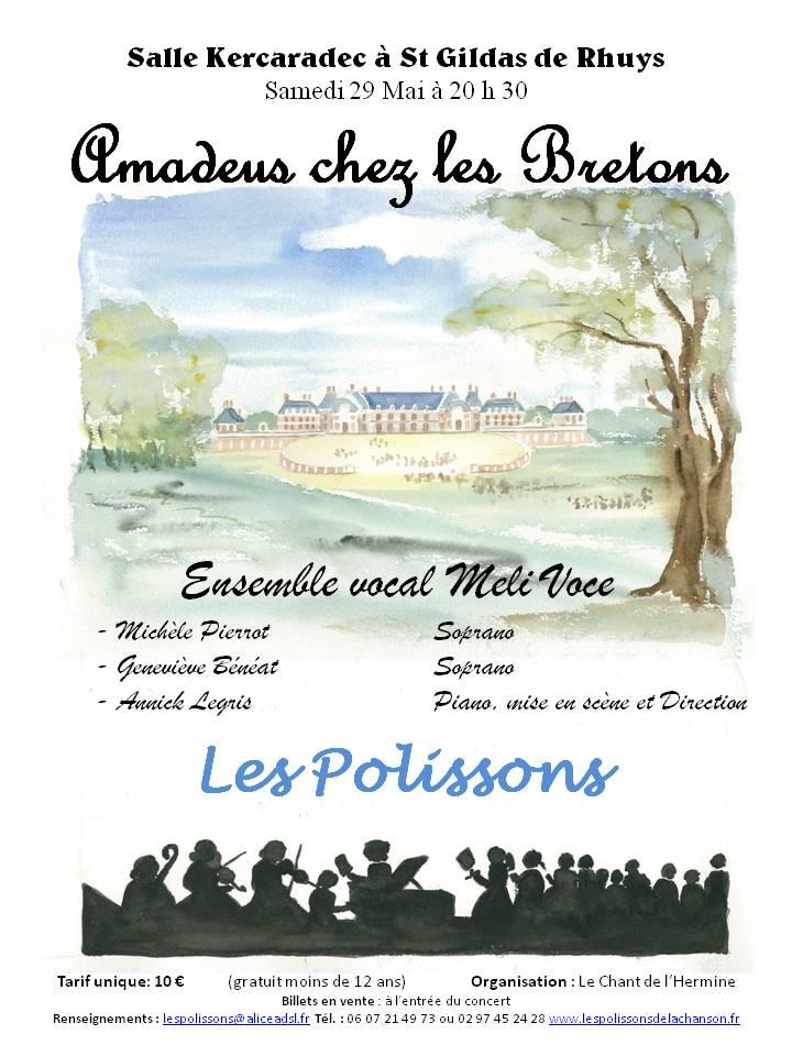 amadeus-chez-les-bretons
