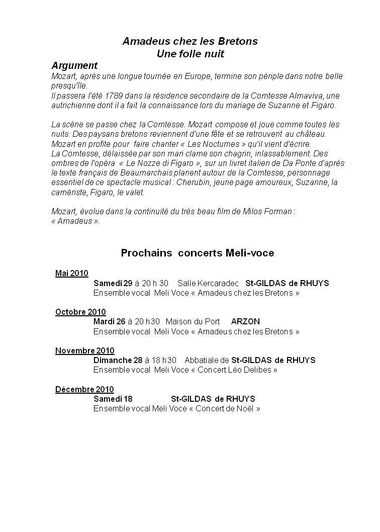 concerts-meli-voce-20101