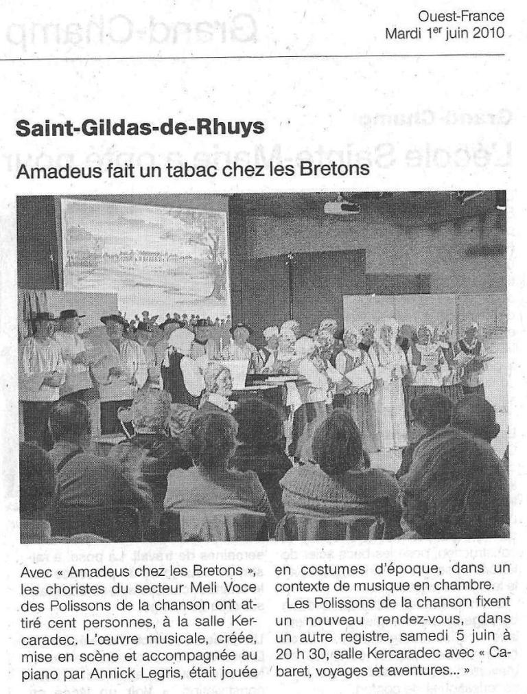ouest-france-2-juin1