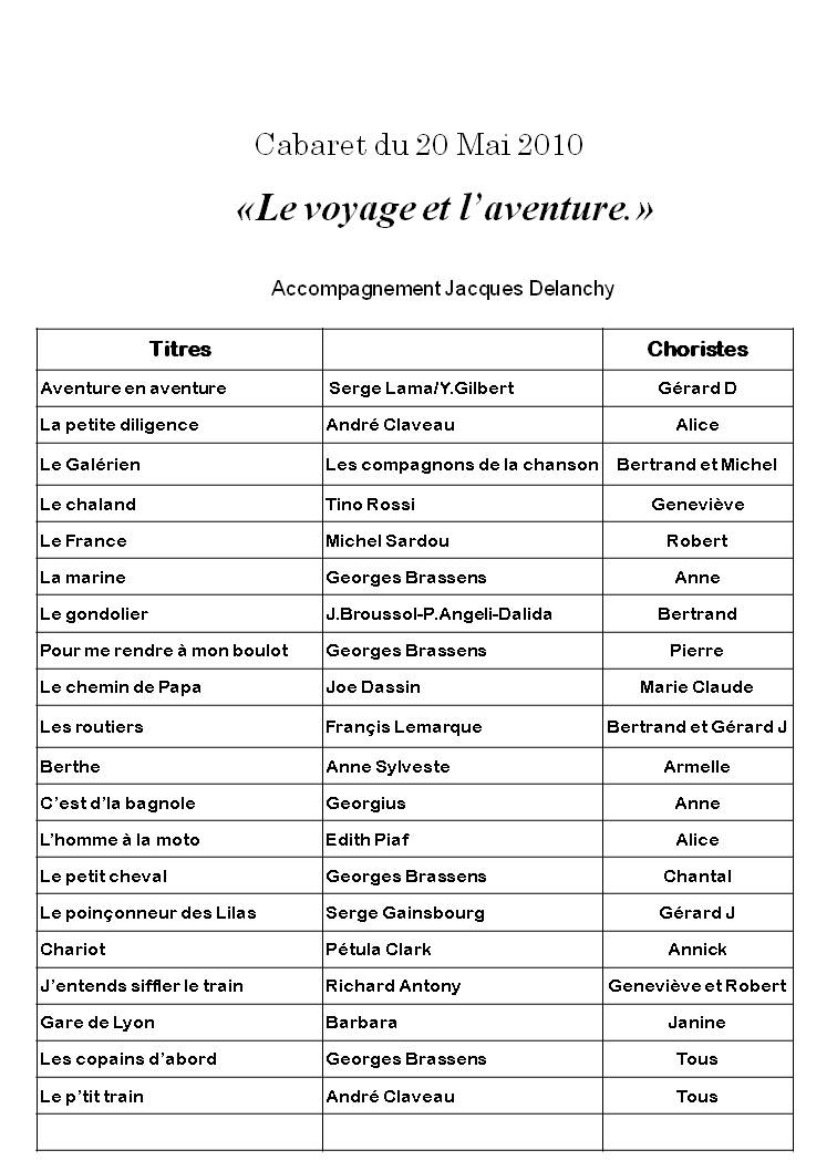 programme-cabaret-mai-2010
