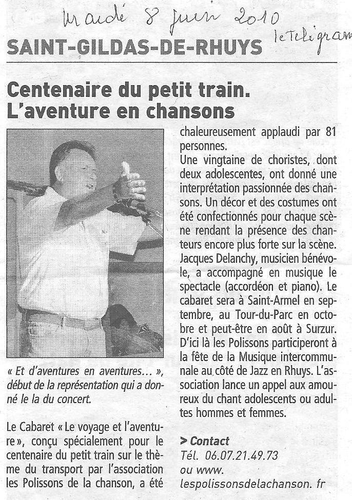 presse-cabaret