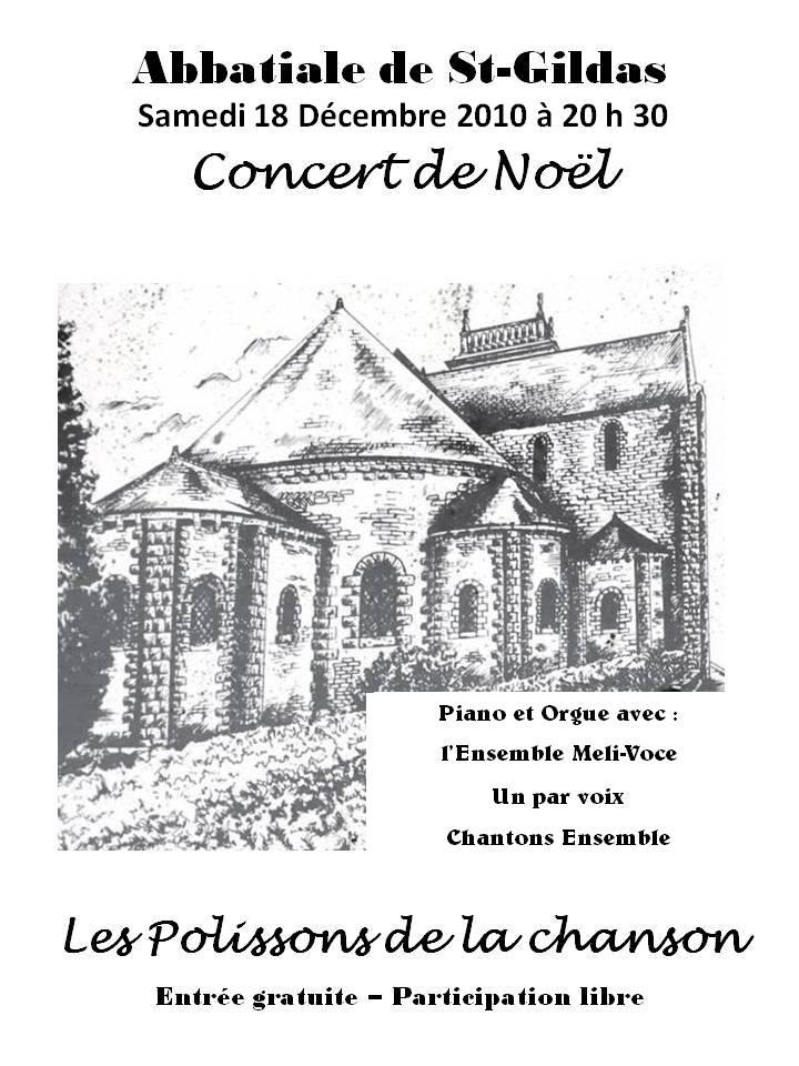 concert-noel-2010