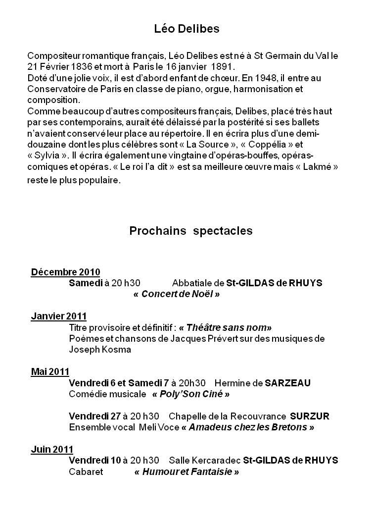 programme-papier-delibes-2010-page-2
