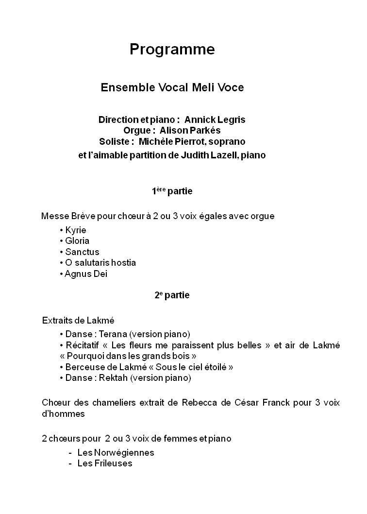 programme-papier-delibes-2010-page-3