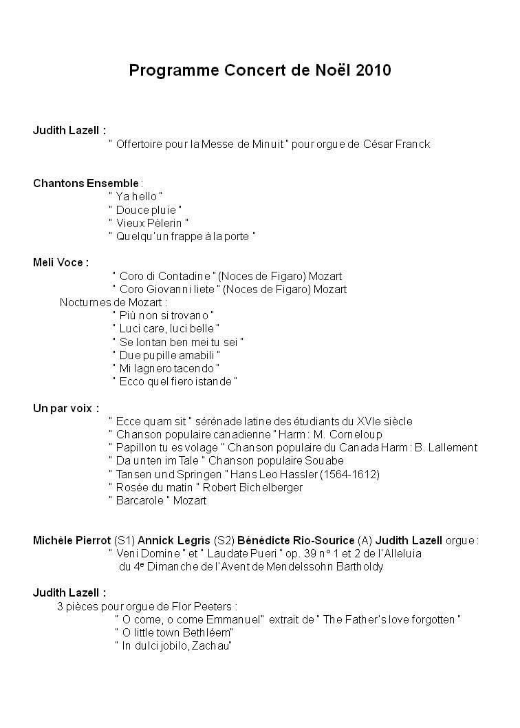 programme-papier-noel-2010-page-2