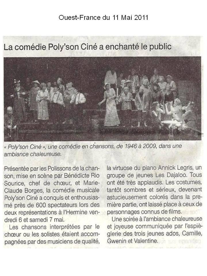 ouest-france-11-mai1