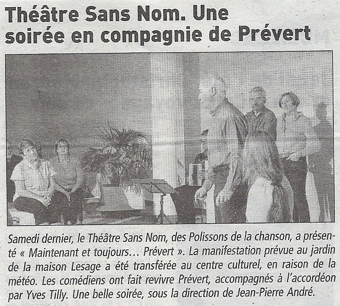 prevert-telegramme-02