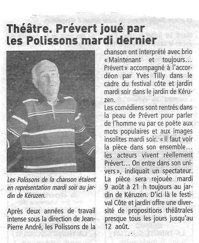 telegramme-theatre-18-juillet