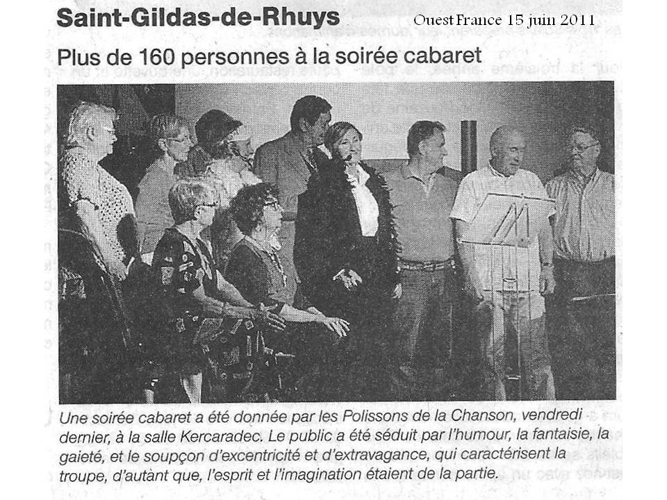 ouest-france-15-6-11