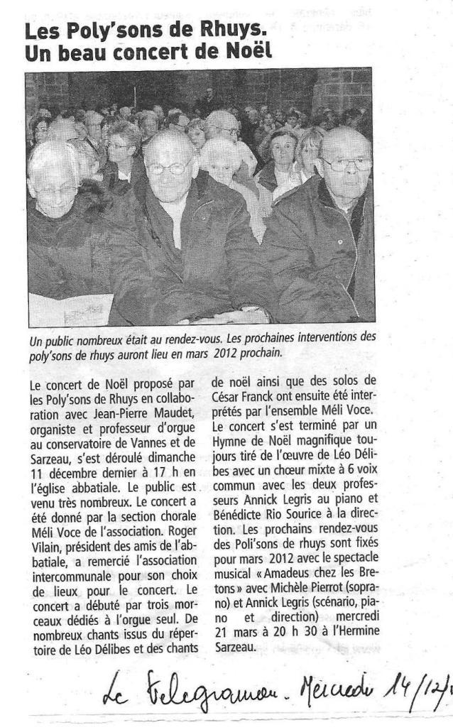 concert-noel-2011-telegramme1