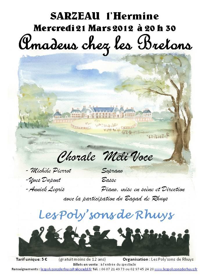 amadeus-chez-les-bretons-hermine-02