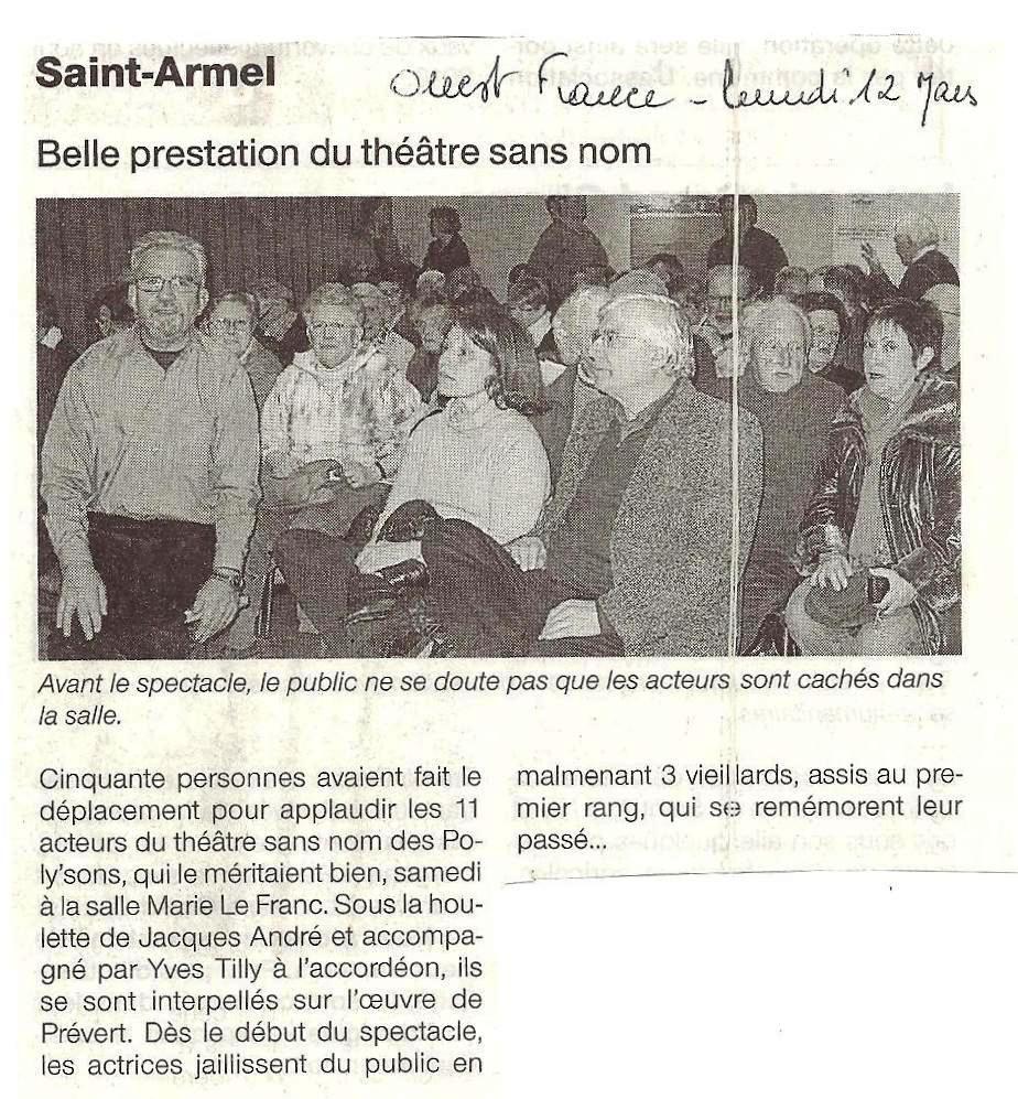 prevert-st-armel-ouest-france