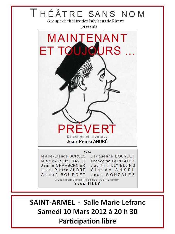 prevert-st-armel