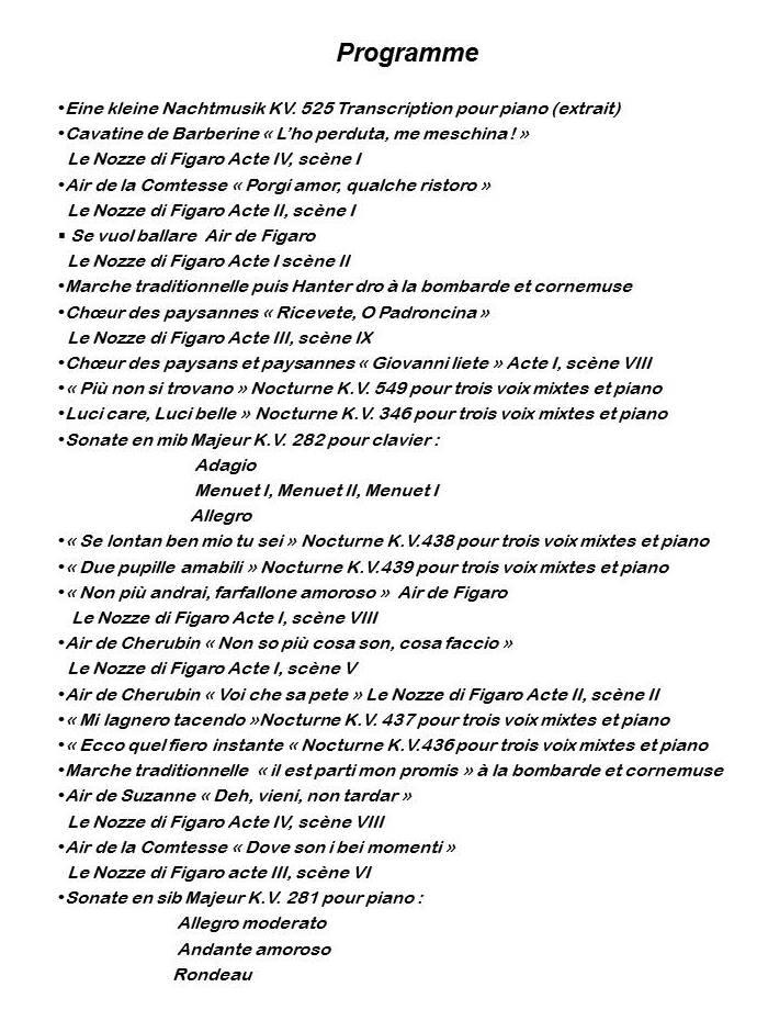 programme-papier-amadeus-2012-page-33