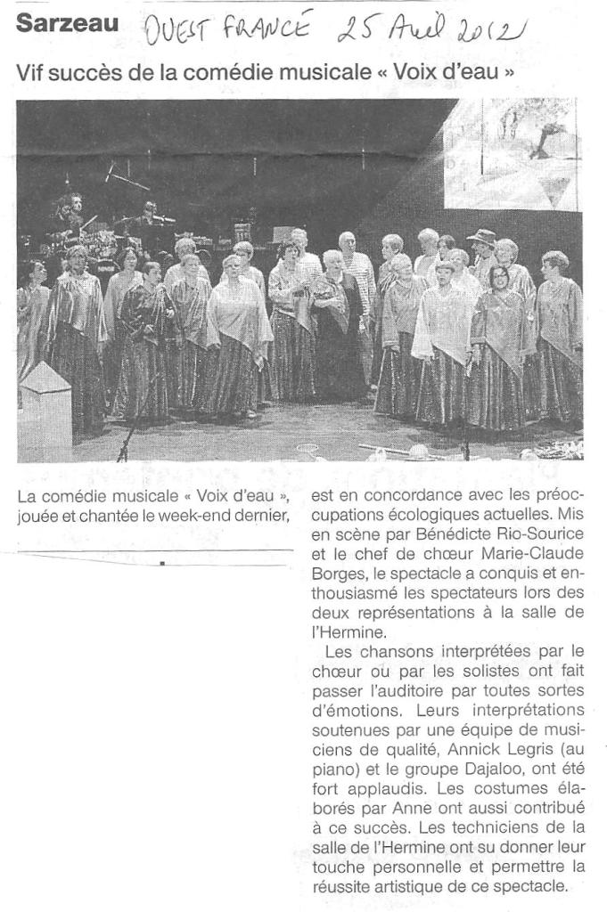 ouest-france1