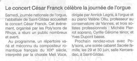 ouest-france-22-05-franck-web