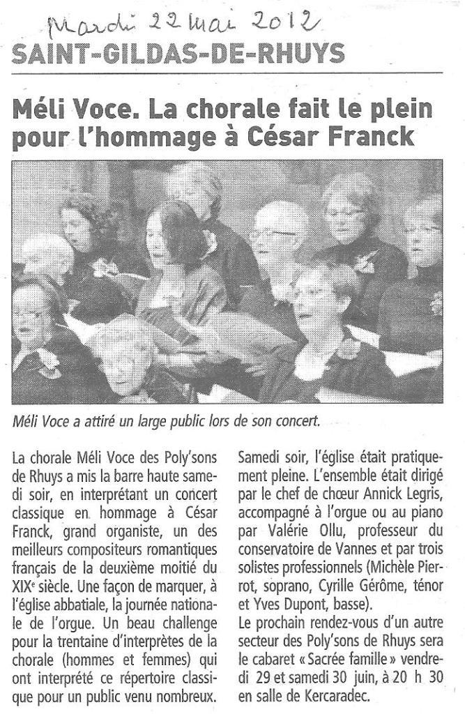 telegramme-22-05-franck-web