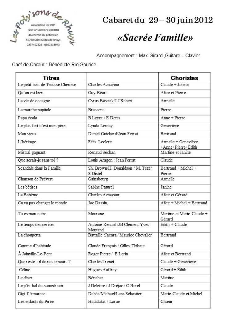 programme-papier-cabaret-20121