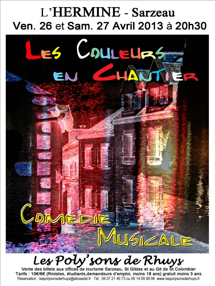 affiche-les-couleurs-en-chantier-final