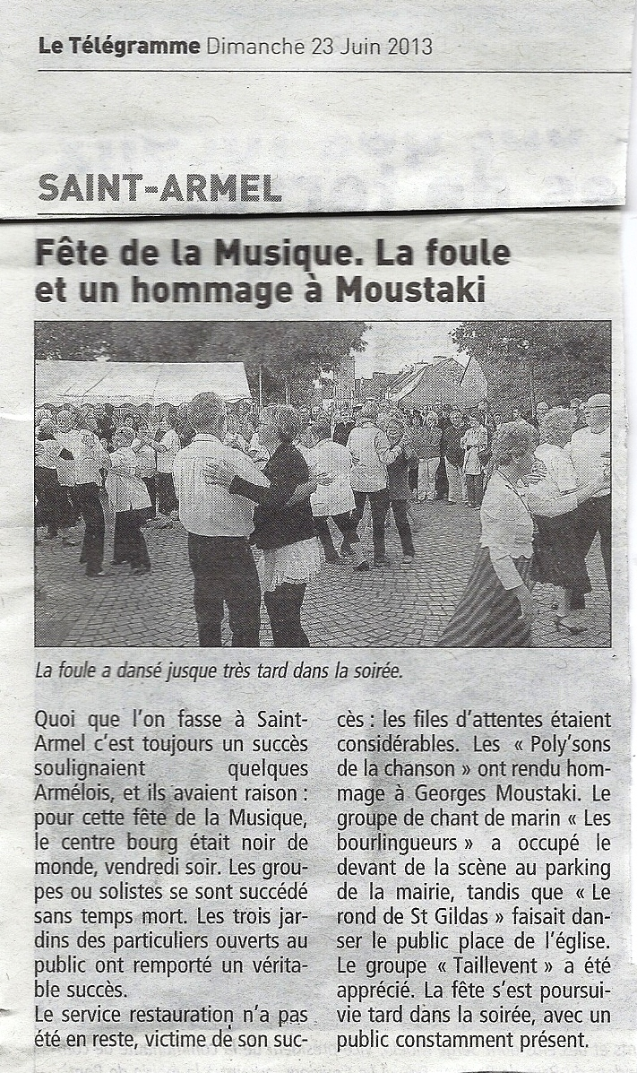 article-le-telegramme-23-juin