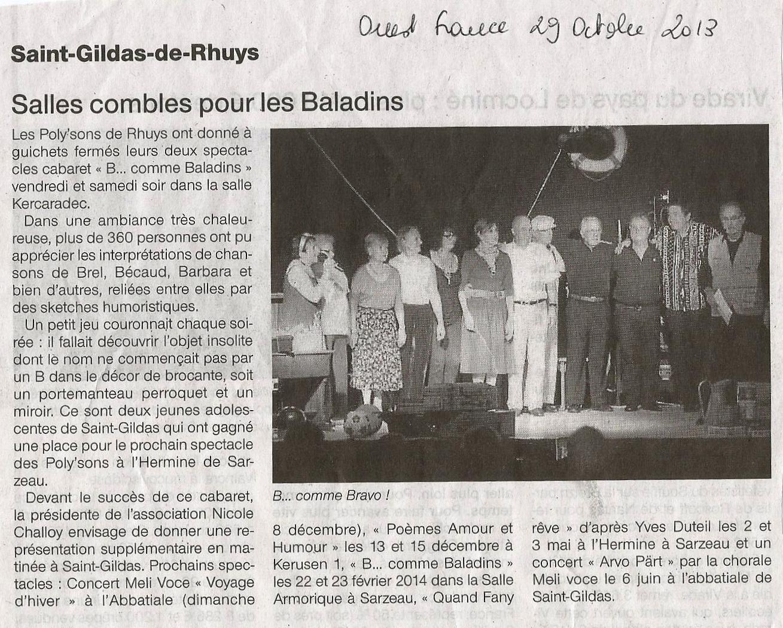 presse-ouest-france-cabaret-29-oct