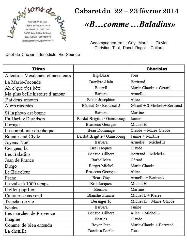programme-papier-cabaret-2014-b-baladins