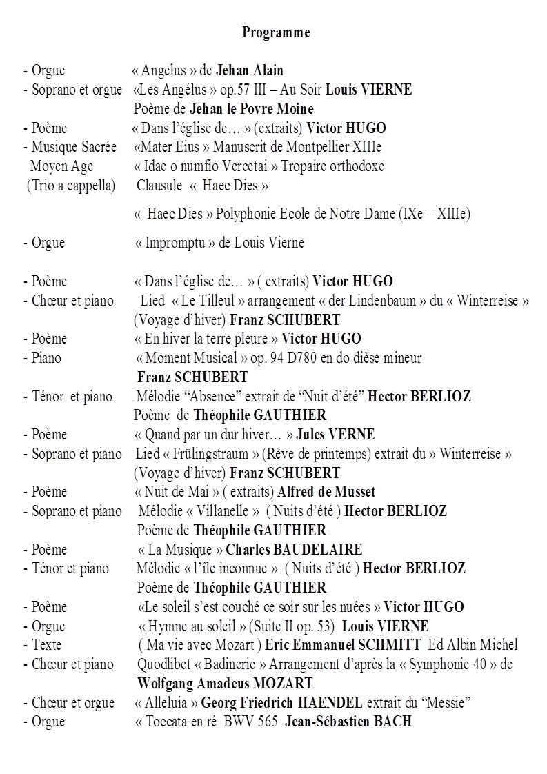 programme-juin-2014-mc1