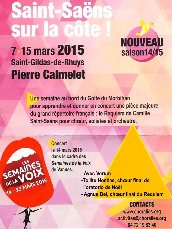 concert-14-mars