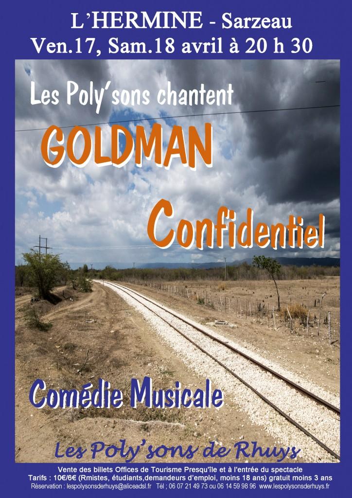 2015-goldman-8