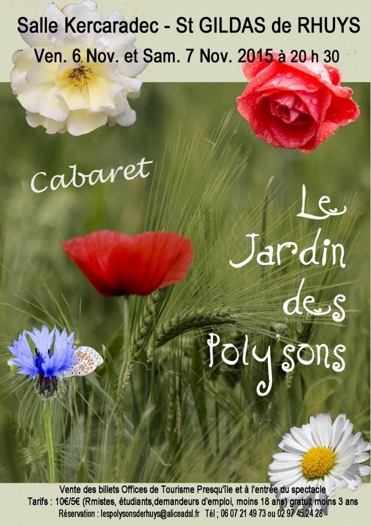 2015-cabaret-le-jardin-kercaradec-definitive