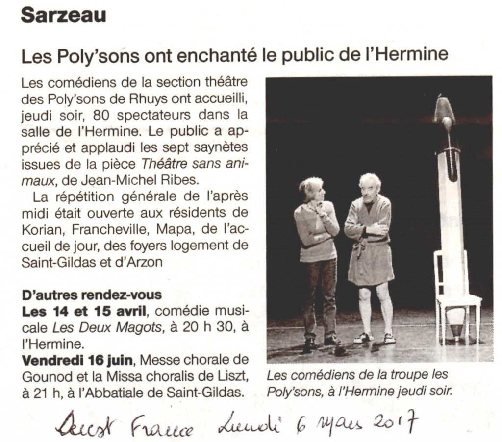 ouest-france-6-mars
