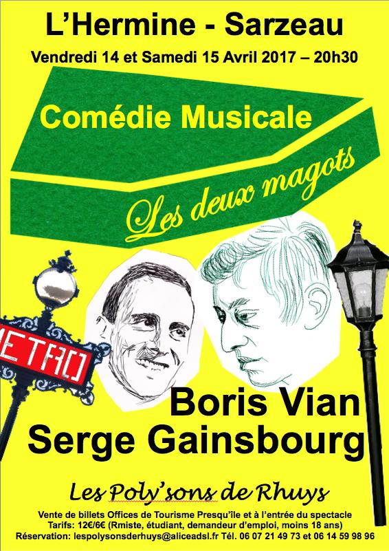 affiche-vian-gainsbourg