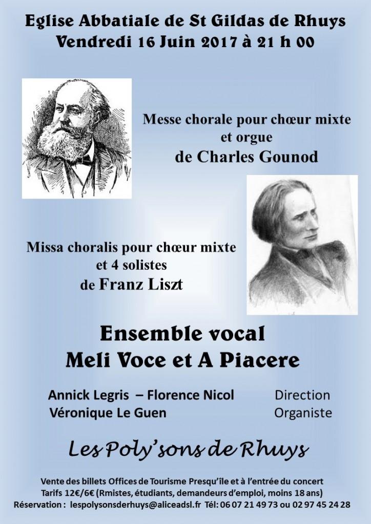 affiche-gounod-liszt1