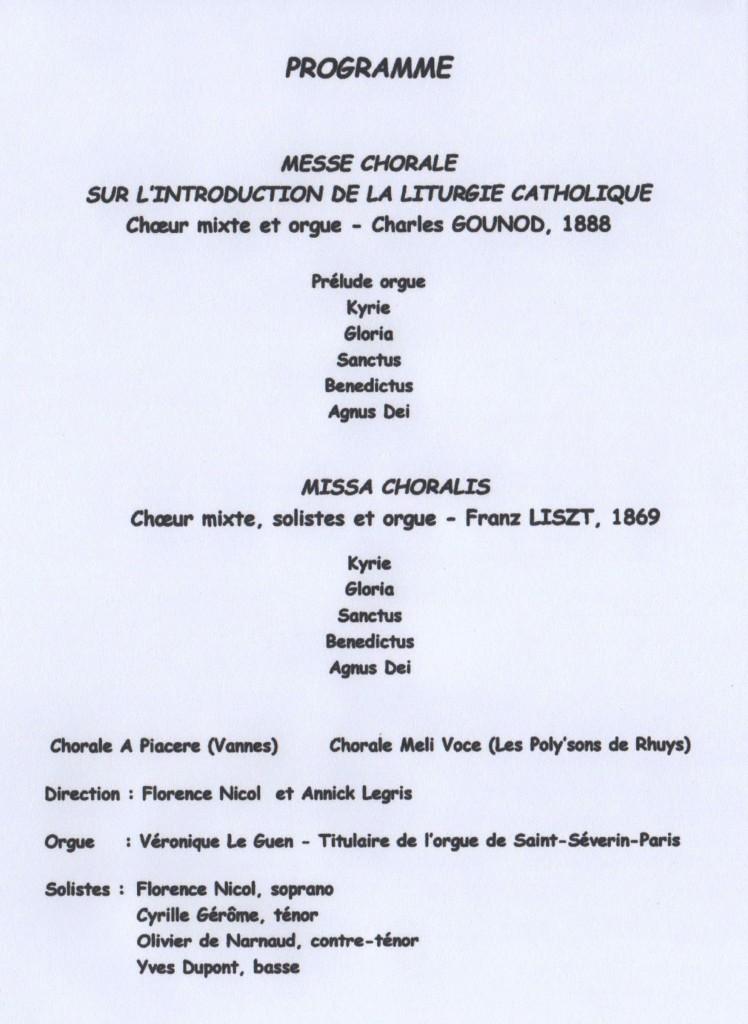 programme-gounod-liszt-001