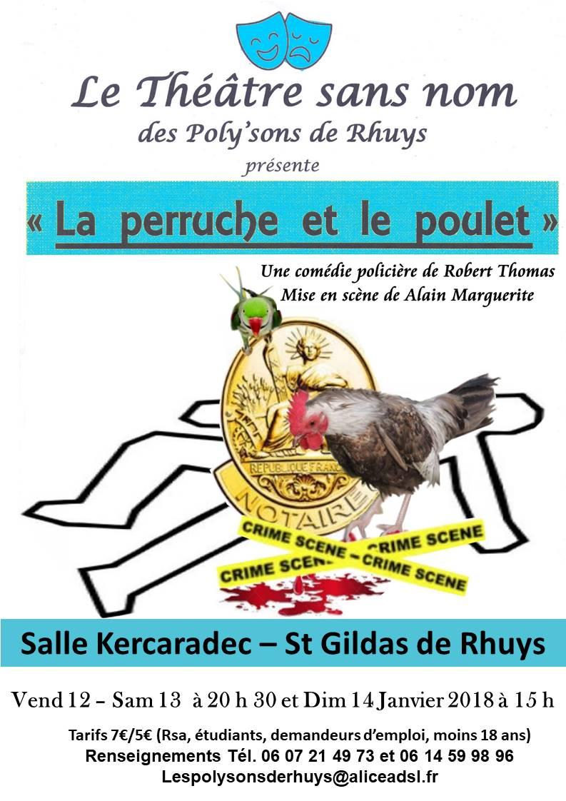 affiche-theatre-perruche-poulet-sg2