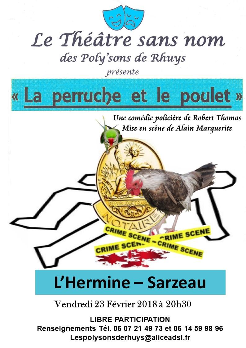 affiche-theatre-perruche-poulet-sarz