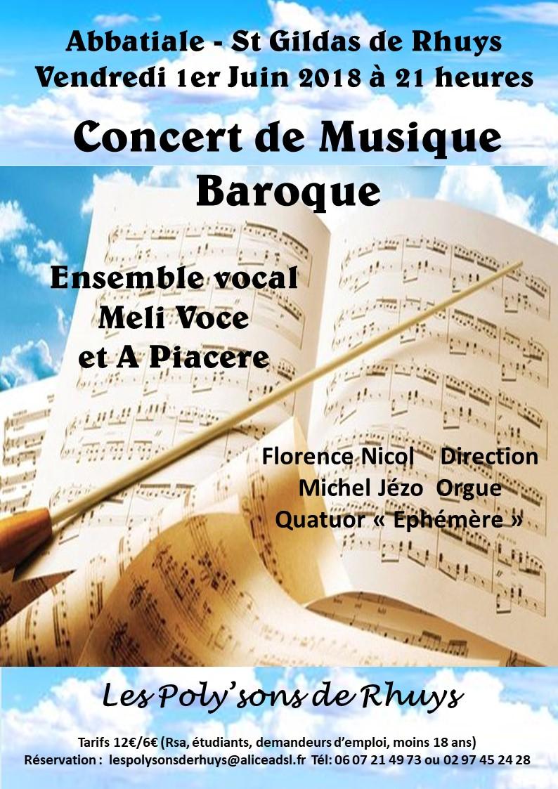 affiche-concert-musique-baroque-sg